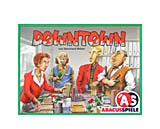 Downtown, Abacus Spiele 1996